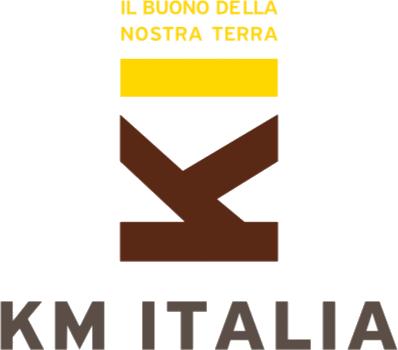 KM Italia, Shop Online, Prodotti italiani, prodotti km italia,prodotti km italia, eccellenze italiane, prodotti artigianali