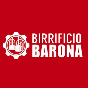 Birrificio Barona