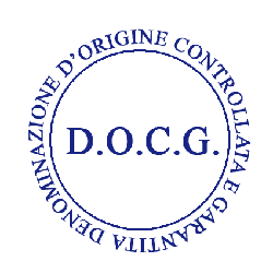 D.O.C.G.