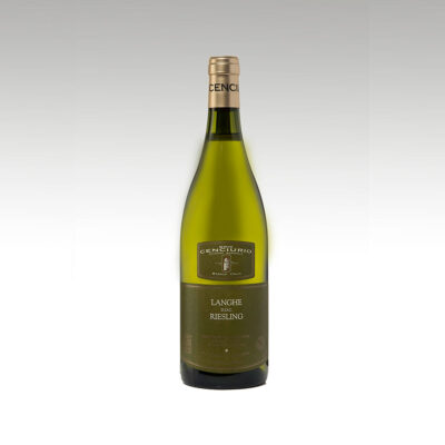 Langhe Riesling D.O.C