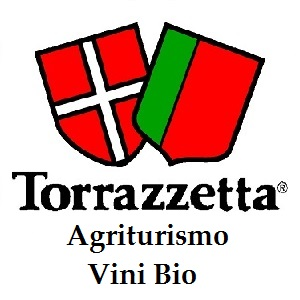 Azienda Agricola Torrazzetta