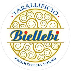 Biellebi
