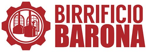 Birrificio Barona