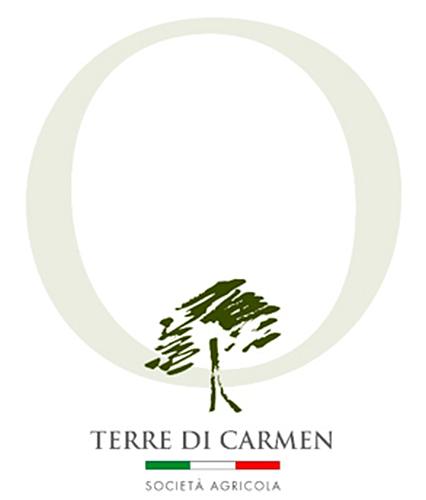 Terre di Carmen