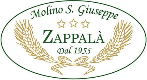 Molino Zappalà Oreste & figli